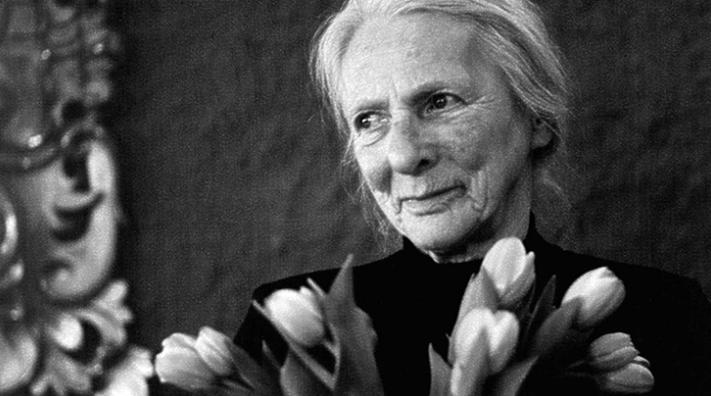 Marija Braut: Prva dama hrvatske fotografije