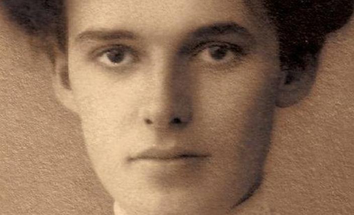 Najiscrpnija dosad objavljena knjiga o Diani Budisavljević, prešućenoj heroini Drugog svjetskog rata