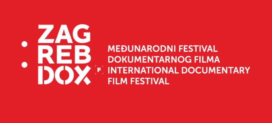 Posebno izdanje ZagrebDoxa: utorak donosi laureate renomiranih festivala i majstorsko predavanje o dokudrami
