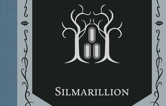 Silmarillion je nezaobilazno djelo za sve ljubitelje Tolkiena i fantasyja