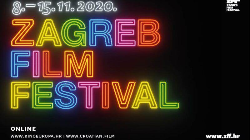 Zagreb Film Festival: Kako film mijenja svijet
