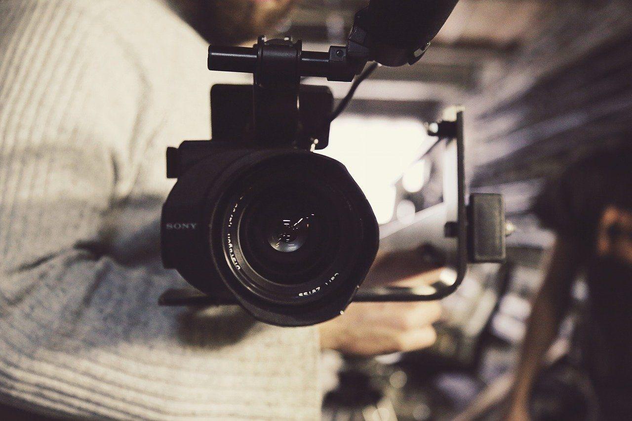 Društvo filmskih kritičara objavilo poziv za nagrade Oktavijan