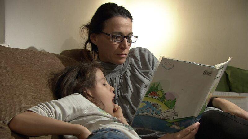 Nagrađeni dokumentarac Nevena Hitreca 'Povuci-potegni' kreće u kino život