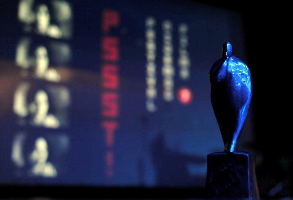 Završen rok za slanje filmova u natjecateljski programa 14. PSSST! Festivala nijemog filma