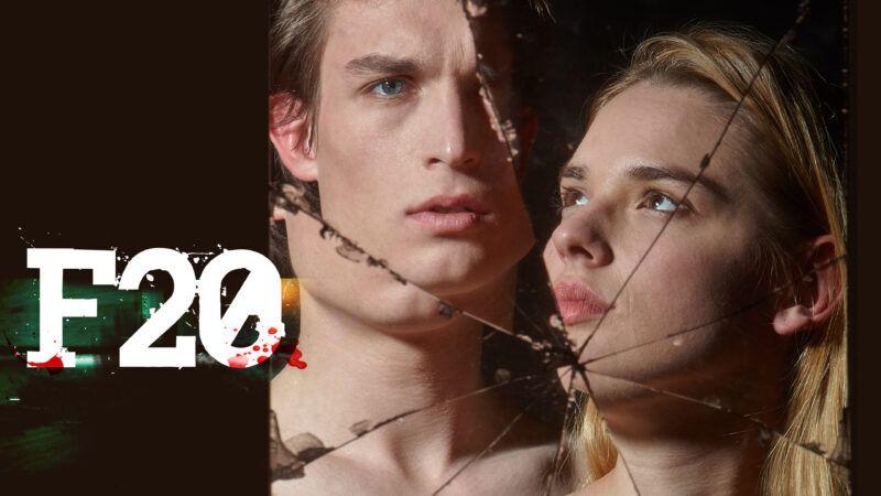 Pomeo konkurenciju: Čak 4 nagrade filmu 'F20' na festivalima u SAD-u i Austriji