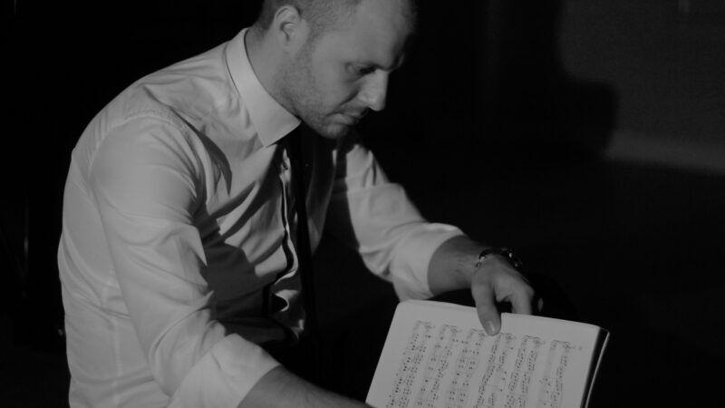 Jer svirati se mora: Prvi festival u Hrvatskom glazbenom zavodu koji će se moći pratiti i online