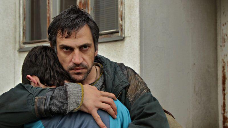 Tjedan u kinoteci: Dragan Jurak i Kultni petak