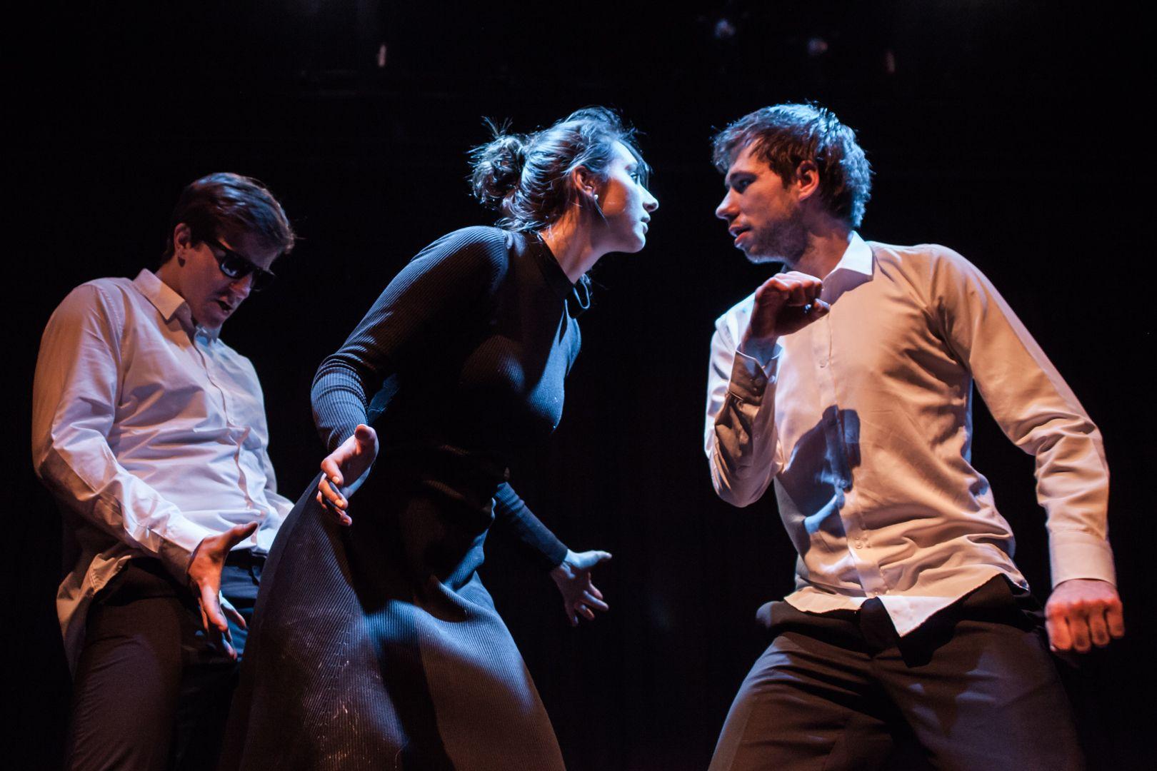 Kazalište u vašem kvartu: Izvrsne predstave za odrasle od sada možete pogledati i u kazalištu Trešnja