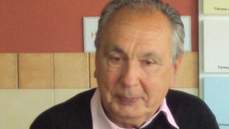 Odlazak velikana hrvatskog glumišta: Preminuo Špiro Guberina