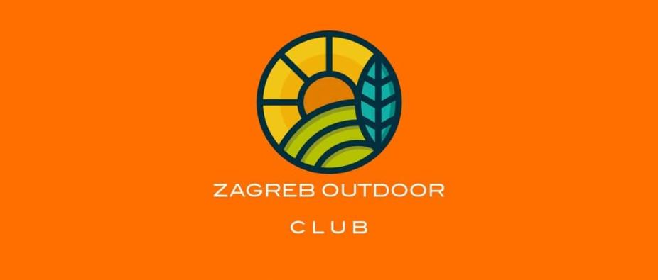 Postani dio Zagreb Outdoor Cluba i napravi potpuni reset u svom životu!