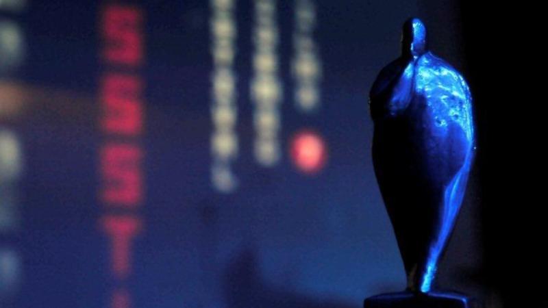 Svečanom dodjelom nagrada   završio 14. PSSST! Festival nijemog filma