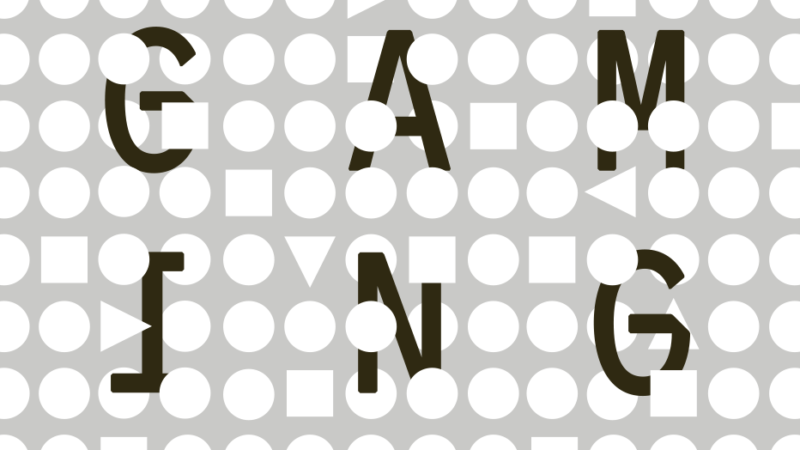 Tehnički muzej i Radiona – Zagreb Makerspace pozivaju na izložbu 'Gaming Playground 2'