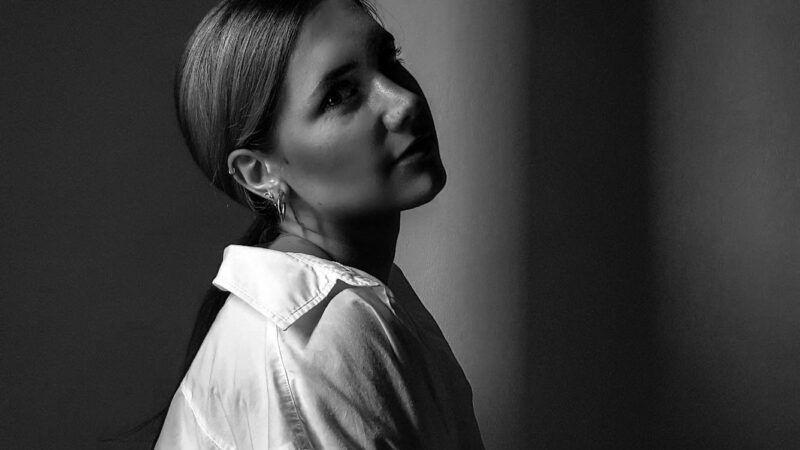 Alison Ivašić: Pratim trendove kako bih bila u toku, ali u svome radu ne podliježem njima