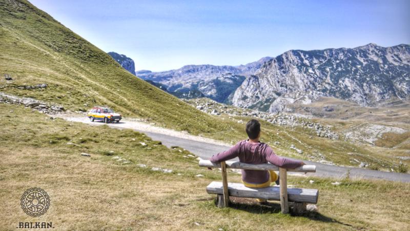 Balkan Roads: Svatko tko želi odcijepiti Hrvatsku od pojma Balkan kojem i geografski i kulturološki pripada je neupućen ili iz bogzna kojeg razloga iskompleksiran