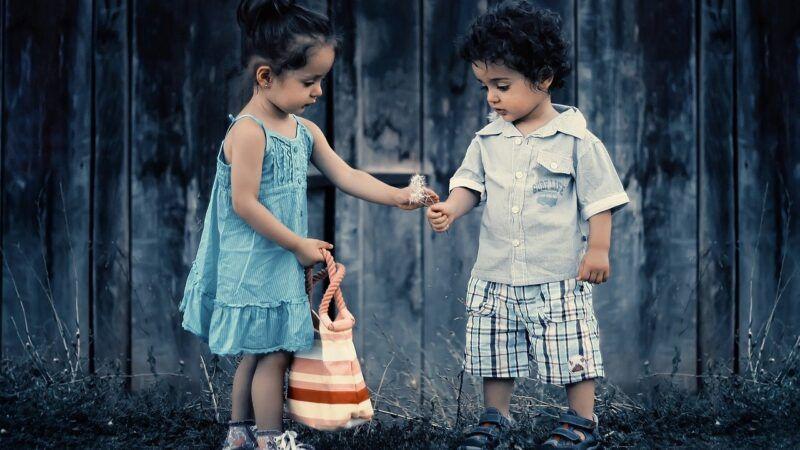 Međunarodni dan djeteta:  Uspješna djeca, znate, to su ona koja sanjaju