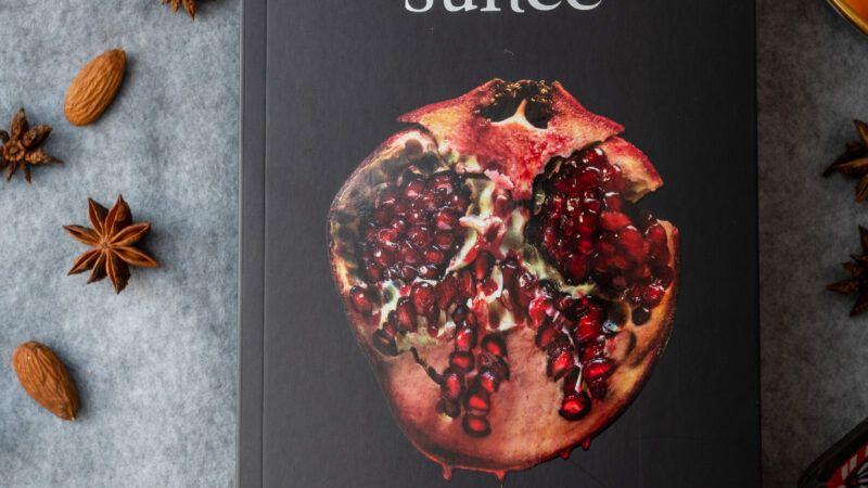 Lumen izdavaštvo objavilo je dugo iščekivani nastavak serijala Sumrak: Ponoćno sunce Stephenie Meyer