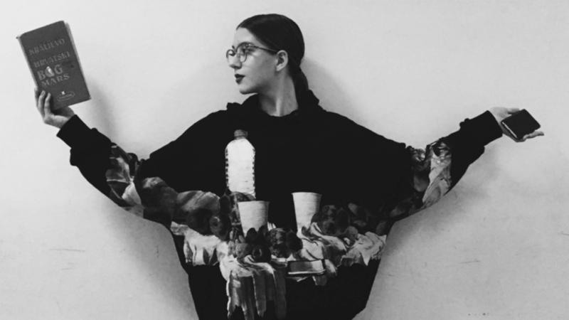 Mia Vaclavek: Karantena je zapravo zaslužna za pokretanje brenda