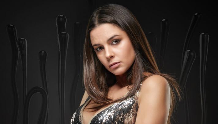 Emina Arapović: Kroz glazbu izražavam najdublje emocije i svoje viđenje svijeta