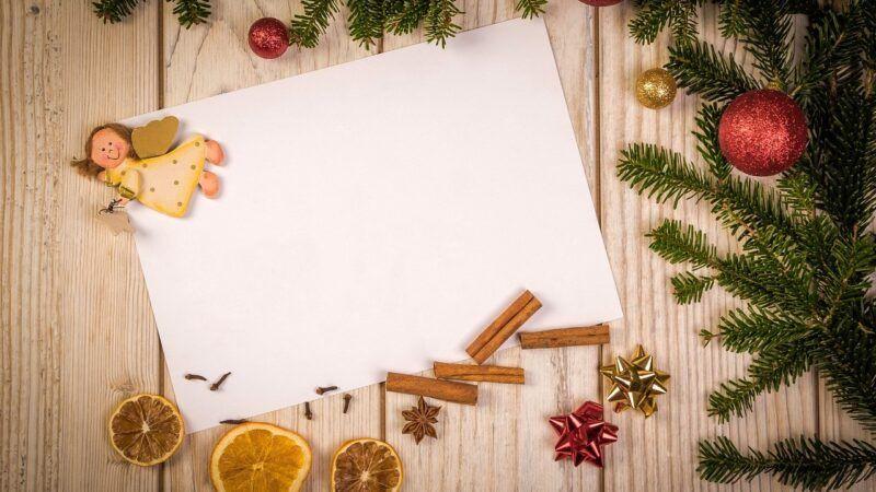 Priključite se božićnoj humanitarnoj akciji Profil Kletta i pomozite SOS Dječjem selu Hrvatska