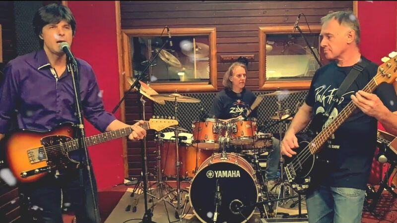 Bivši gitarist Prljavog kazališta predstavlja svoj novi bend