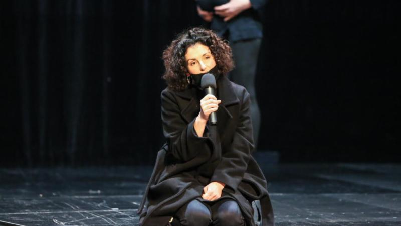 Drama HNK u Zagrebu nastavlja s programima predstavljanja poezije