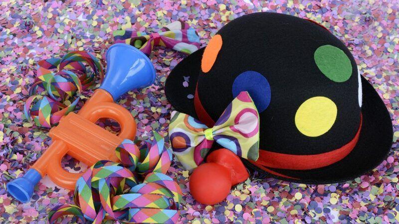 Otvorene prijave za Zagreb Clown Festival
