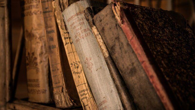 Nakladnička kuća Antìpōd raspisuje natječaj za neobjavljeni rukopis na hrvatskom jeziku