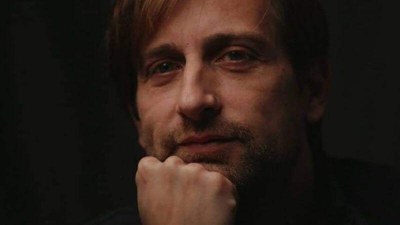 Aleksandar Ljiljak predstavio dirljivu pjesmu kao osvrt na 2020. godinu