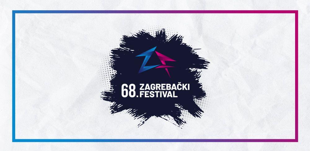 Pjesme 68. Zagrebačkog festivala dostupne na glazbenim servisima