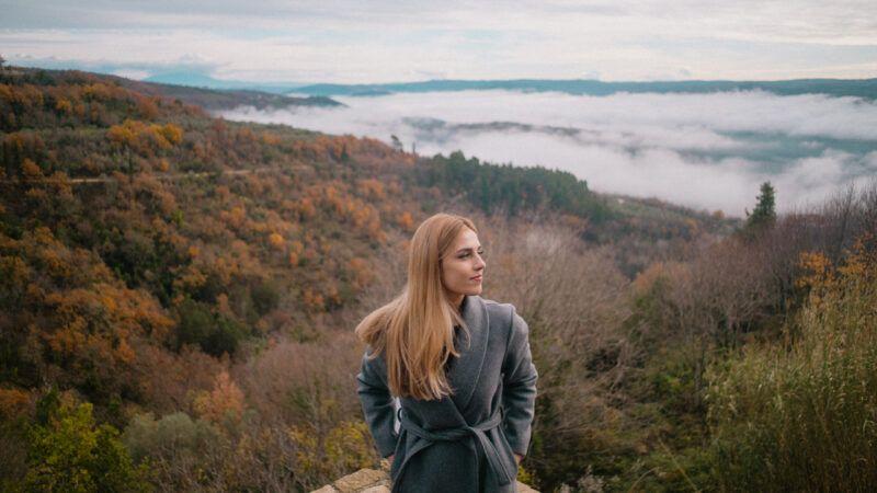 Gordana Marković: Glazbu doživljavam kao jedan univerzalni jezik koji svi razumiju i koji lako dopire do emocija