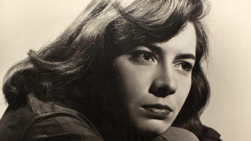 Talentirana gospođa Highsmith: Majstorica psiholoških trilera