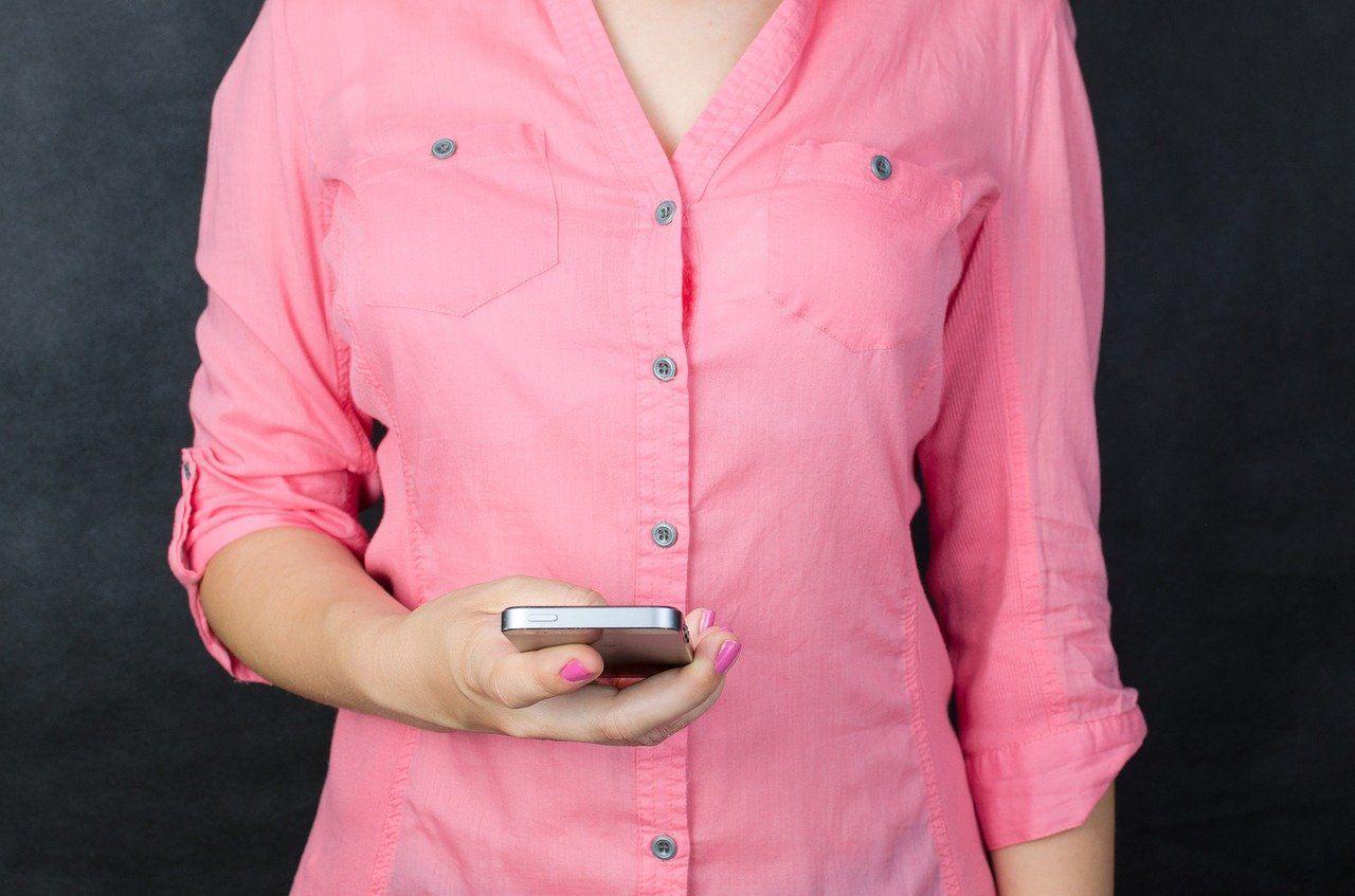 Dan borbe protiv vršnjačkog nasilja: Znate li zašto danas svi nose ružičaste majice