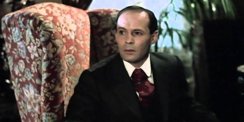 Program filmova u sjećanje na Mustafu Nadarevića