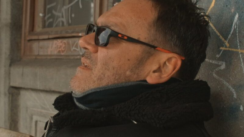Denis Dumančić iz Letećeg odreda postao pjevač grupe Joy