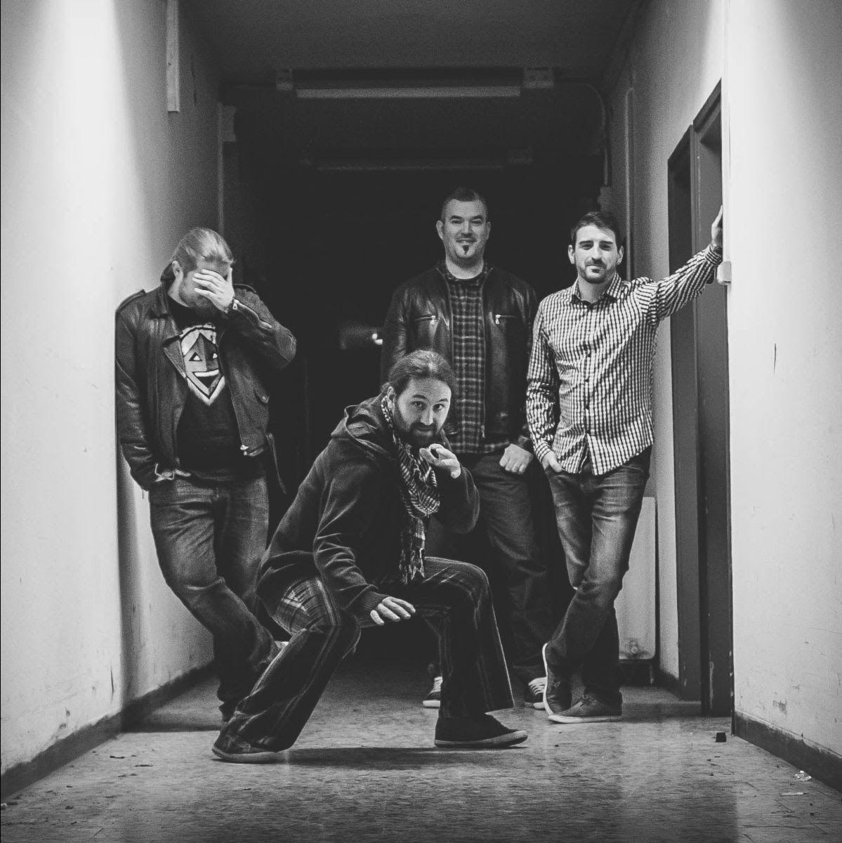 Zagrebački pop rock bend novim nas singlom budi iz sna