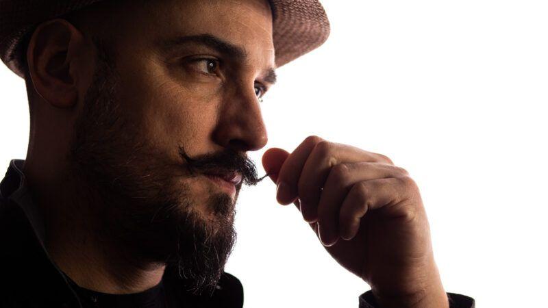 Glazbeni prvijenac Waltera Fuega: Pjesma 'Ti' razlog je za tvoj današnji osmijeh