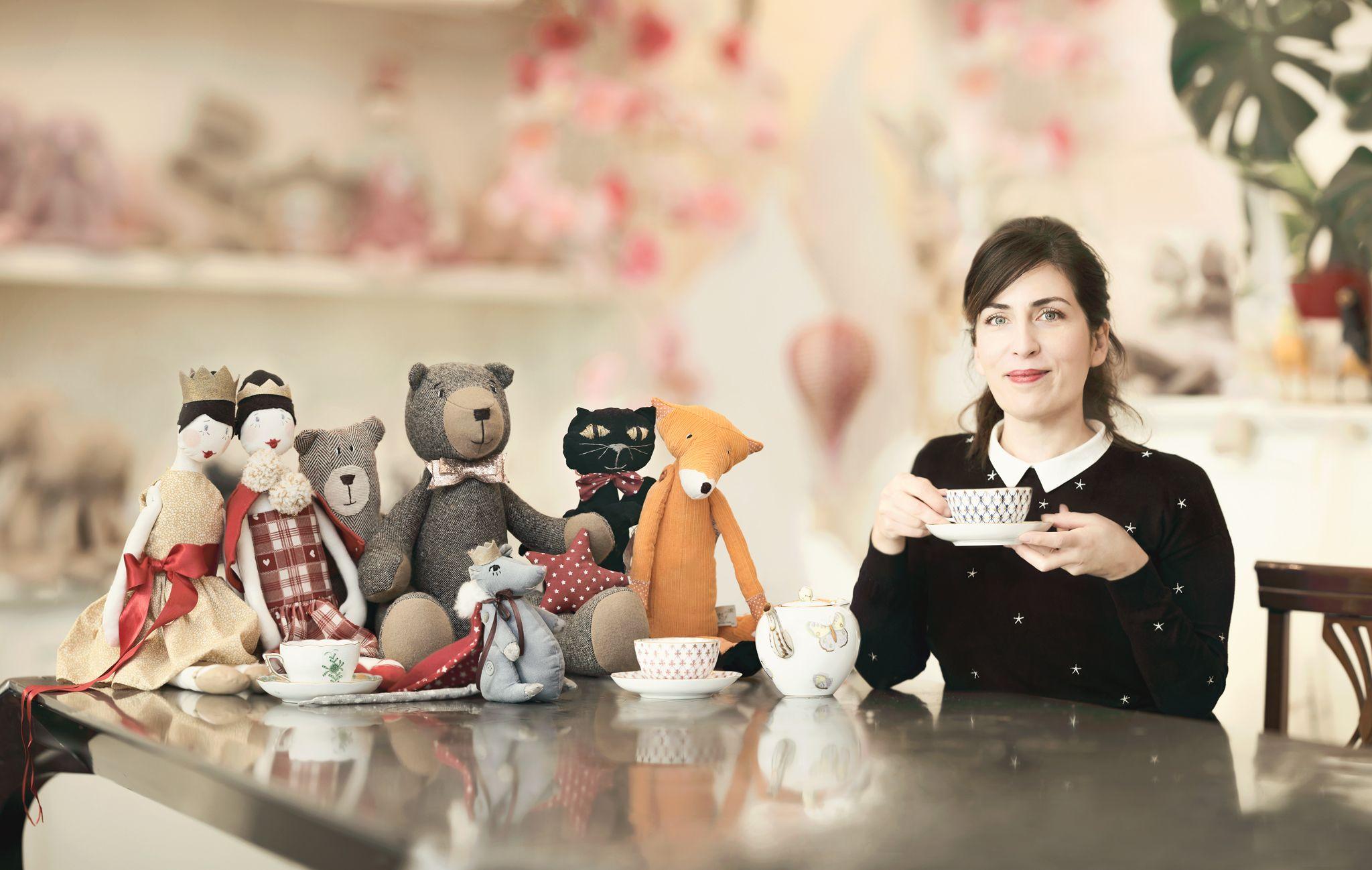 Jasmina Kosanović: Ono smo što nosimo sa sobom, ništa izvan sebe