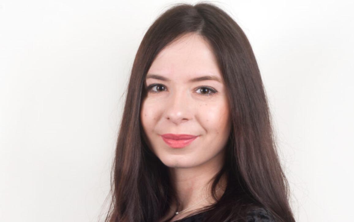 Sara Škrobo: Pokreću me izazovi, a napisati fantasy roman na stranom jeziku bio mi je najveći izazov dosad