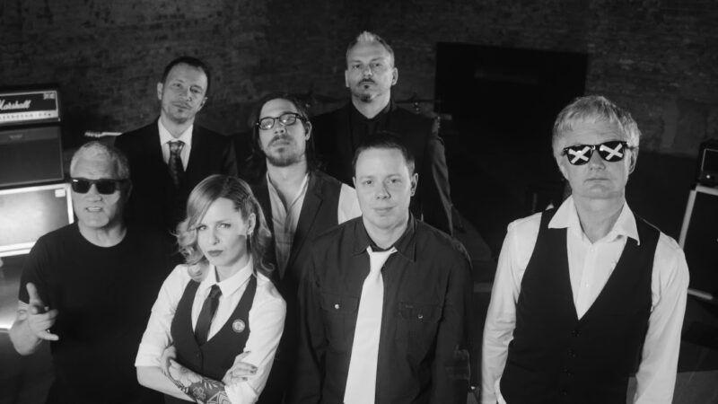 Grupa Markiz: Novi singl i suradnja s Tomfom (K3P) najavljuju njihov najbolji album do sada