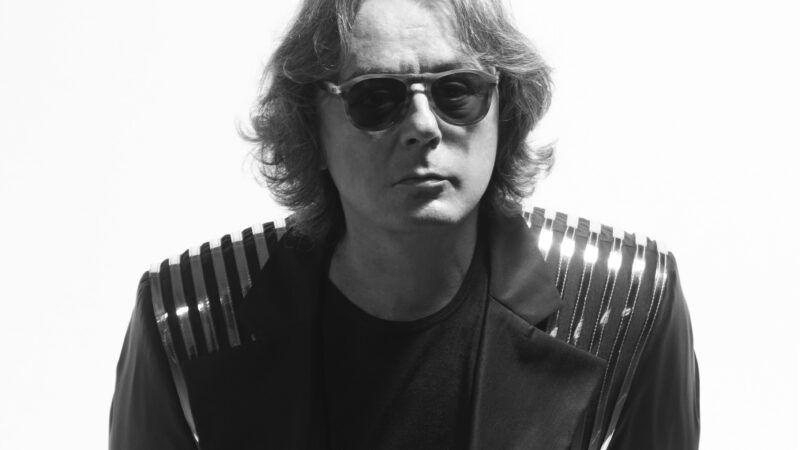 In memoriam: Aleksandar Sanja Ilić, glazbenik čija će glazba živjeti u svima nama