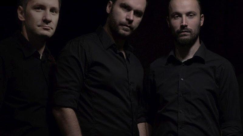 Adastrin četvrti studijski album 'Zrno malo' savršen je prikaz onoga čemu trebamo težiti