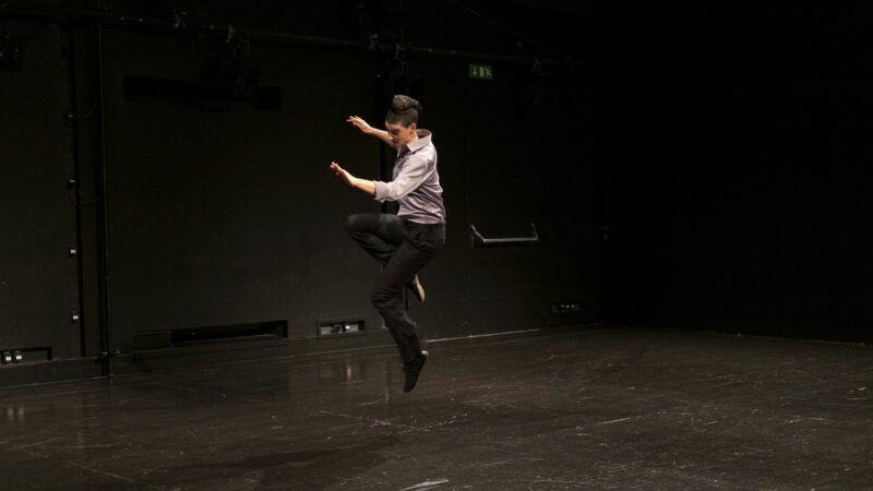 Zagrebački plesni centar obilježit će Međunarodni dan plesa raznolikim plesnim programom