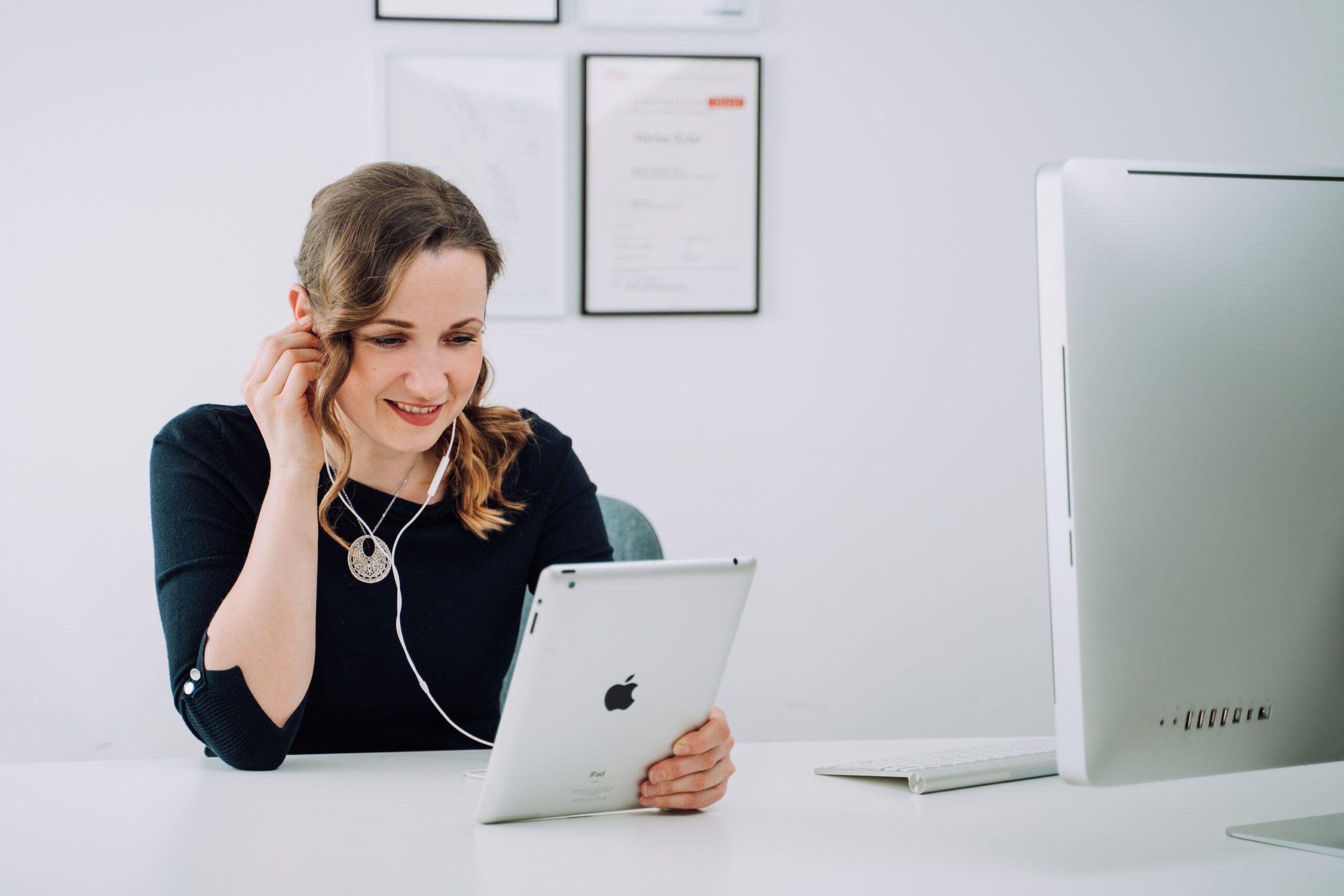 Priključite se besplatnim online edukacijama za unaprjeđenje prodaje i poslovanja ovog travnja u Konekti