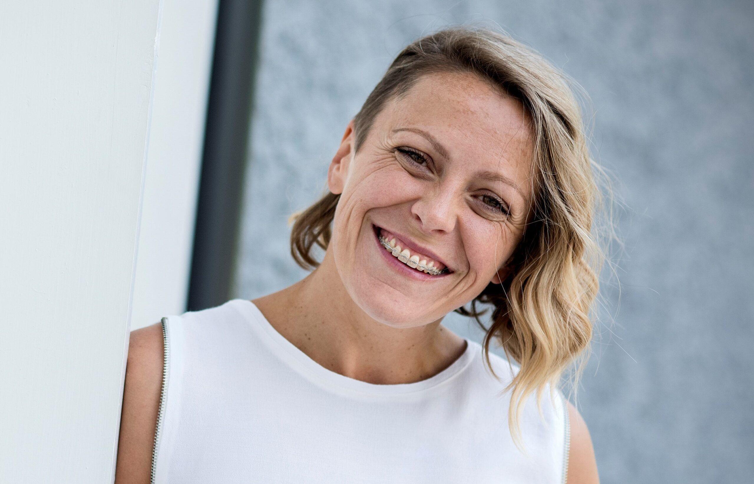 Maja Šimleša: Želim da djecu priča dirne, da im ideje poput samopouzdanja, prihvaćanja, hrabrosti, upornosti ili življenja snova suptilno uđu pod kožu, ali bez moraliziranja i patroniziranja