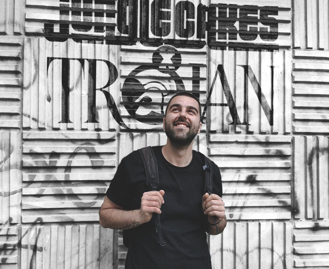 Filip Motovunski osvojio nagradu Ambasador i najavljuje službeni remix za King Tubbyjev klasik s Trojan Recordsa