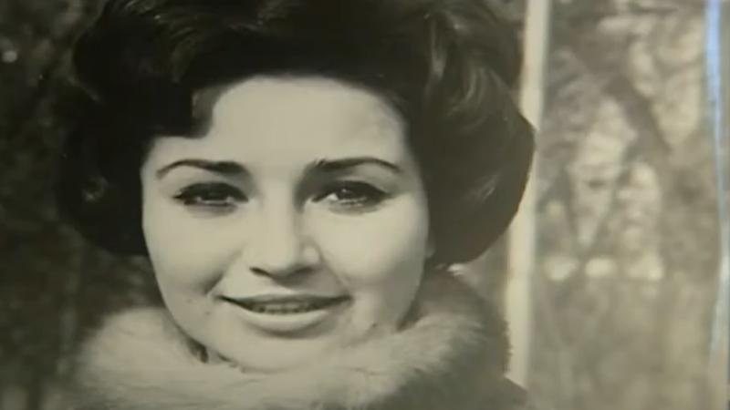 Helga Vlahović Brnobić: Legendarna voditeljica i spikerica koja nas je osvojila elegancijom, šarmom i profesionalizmom