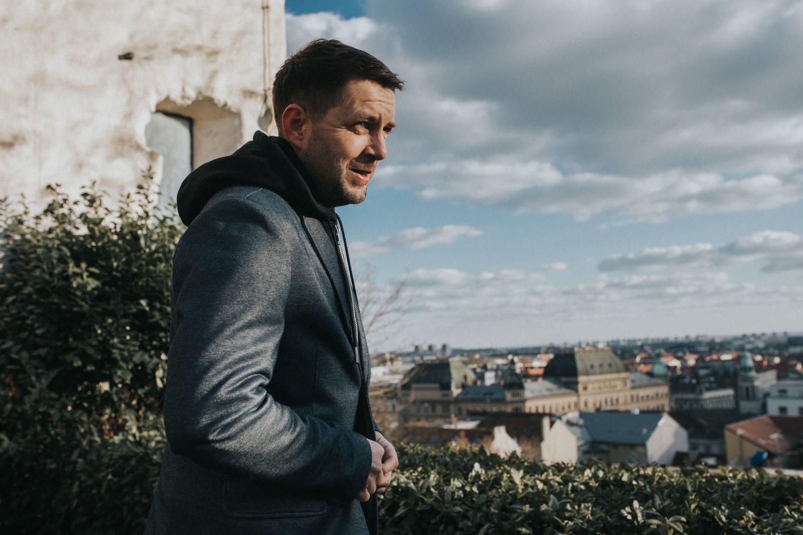Zoran Primjer: Činjenica da u Zagrebu možete bez straha izaći na ulicu i prošetati gradom u bilo koje doba dana ili noći ustvari jako puno govori o općoj sigurnosti