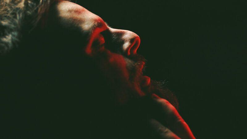 Riječki alter rockeri, inspirirani stvarnim događajem, pjesmom i spotom 'Breathe' progovorili o ovisnostima