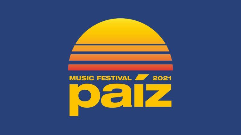 Nezaboravna zabava ovog ljeta: Street Pulse organizira prvi Paiz Music Festival