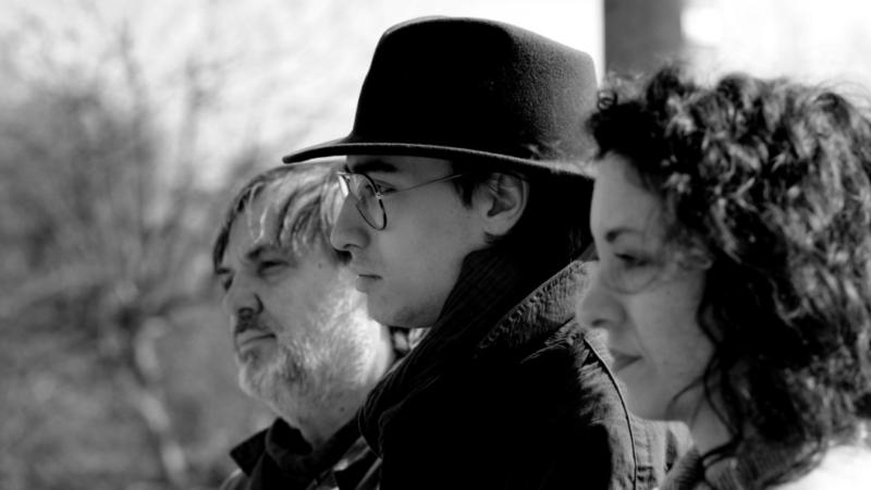 Tročlani bend iz Zagreba 'Willow Avenue' objavio album prvijenac 'Come What May'